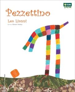 13 Kasım - Pezzettino 2