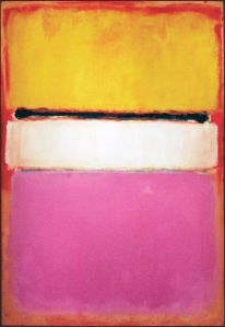 mark-rothko-white-center-yellow-pink-and-lavender-on-rose-1348837984_b